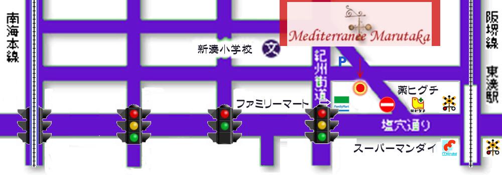 med-marutakamap32