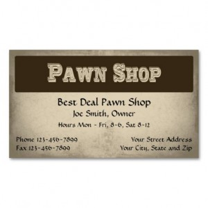 pawn_shop_business_card-raaddf4d0af3543df995dbc3bf77d8a11_i579t_8byvr_512